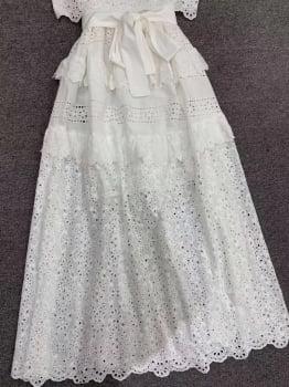 Vestido Anika