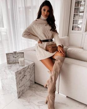 Vestido Estelle