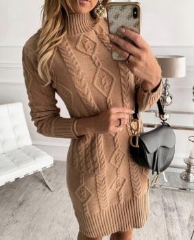 Vestido Loretta